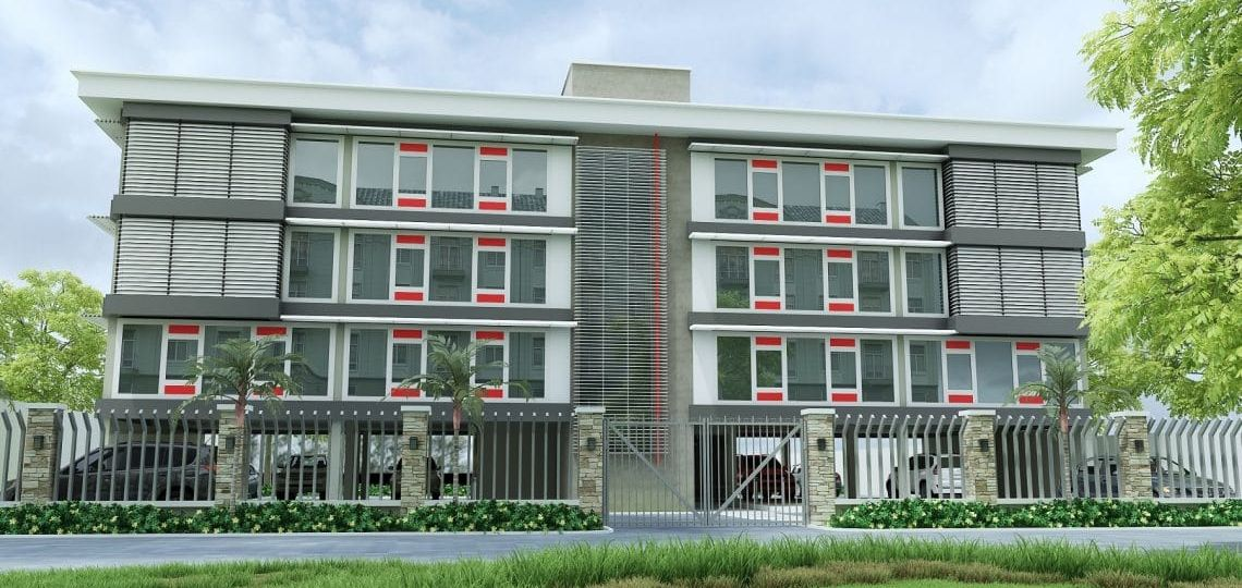 terrain-tutorial-3dsmax-rendering-ikoyi-building-by-chronos-studeos-architects-3d-visualizers