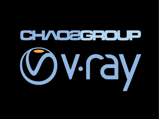 vray-chaos-group