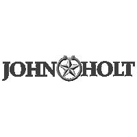 Chronos Partners Logos John Holt