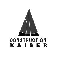 Chronos Partners Logos Kaiser