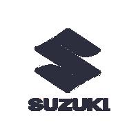 Chronos Partners Logos Suzuki