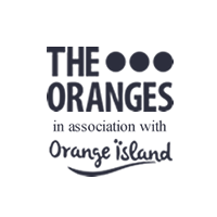 Chronos Partners Logos The Oranges