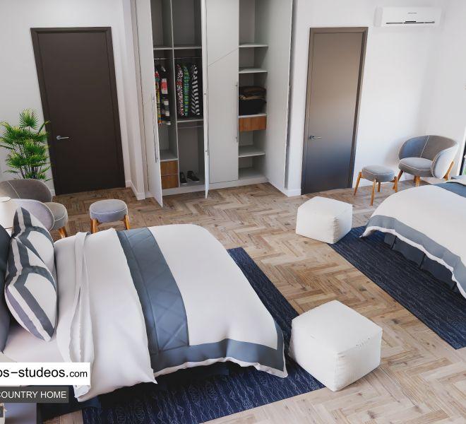 Bedroom-ideas-chronos-studeos-architects