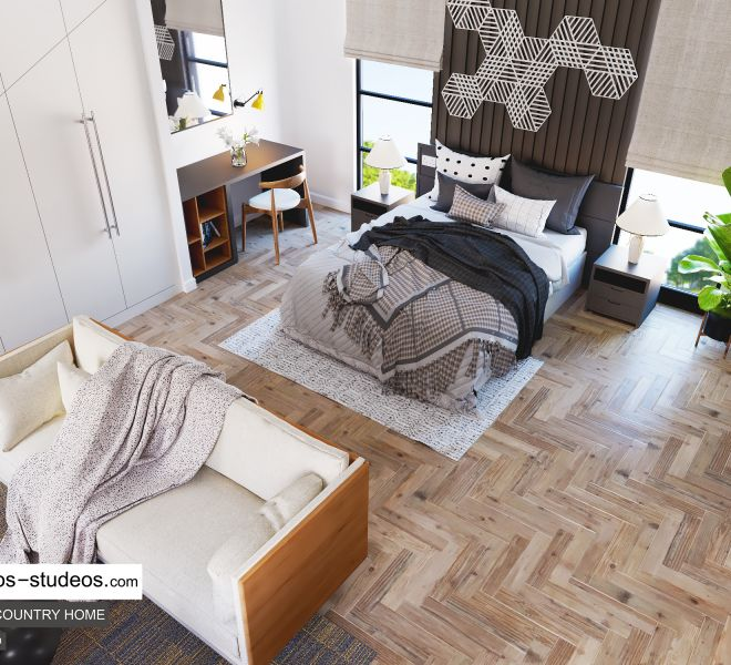 Bedroom-design-ideas-chronos-studeos-architects