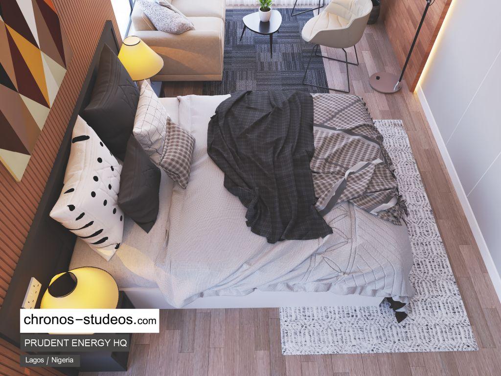 Bedroom-interior-design-Chronos-studeos-architects-Nigeria