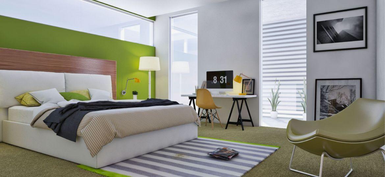 Ideas-for-bedroom-interior-design-chronos-studeos-architects