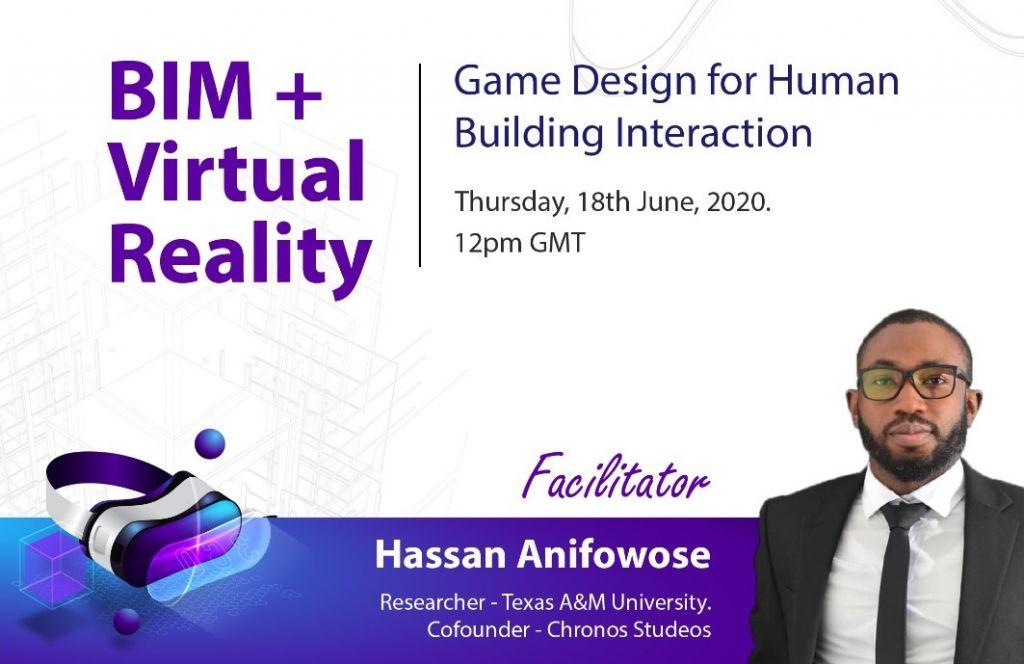 Hassan-Anifowose-at-BIMtalk-BIMAfrica