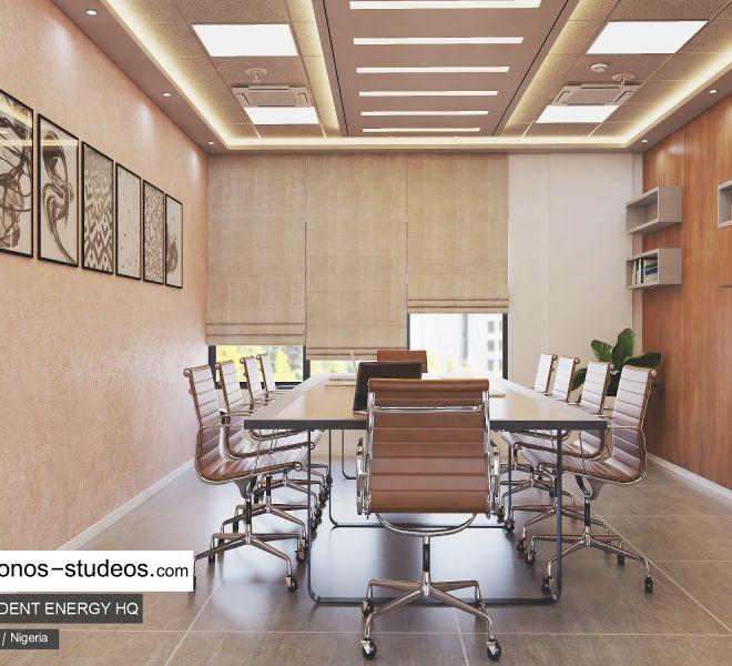 ligiting-in-architectural-design-chronos-studeos-architects-3