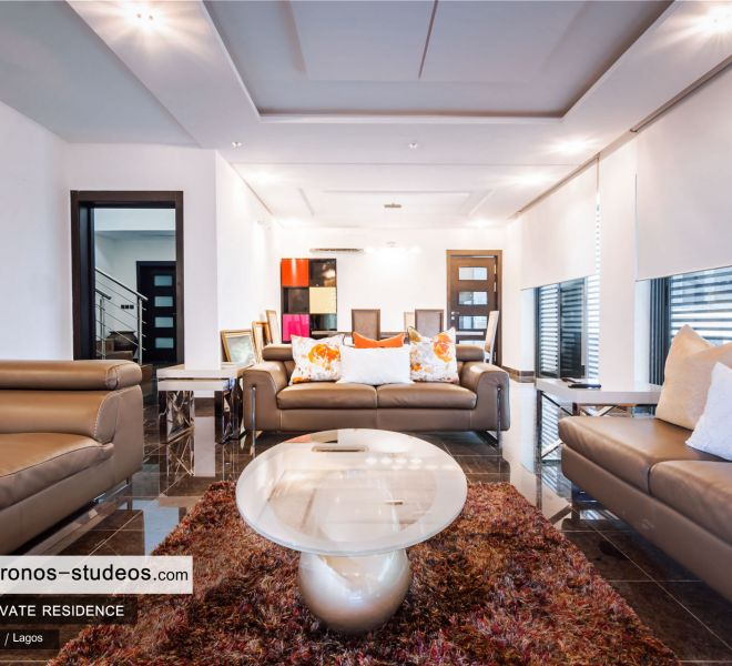 Chronos studeos ikoyi residence private architectural home design company in lagos nigeria (13)