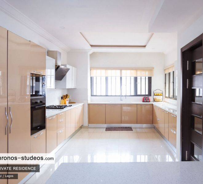 Chronos studeos ikoyi residence private architectural home design company in lagos nigeria (14)