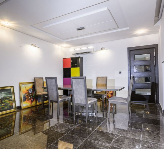 Chronos studeos ikoyi residence private architectural home design company in lagos nigeria (23)