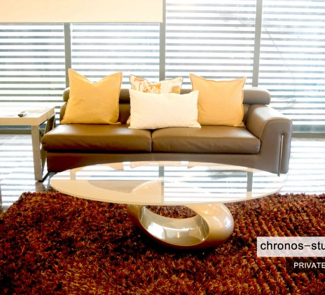 Chronos studeos ikoyi residence private architectural home design company in lagos nigeria (25)