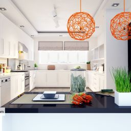 chronos-studeos-kitchen-interior-design-private-residence