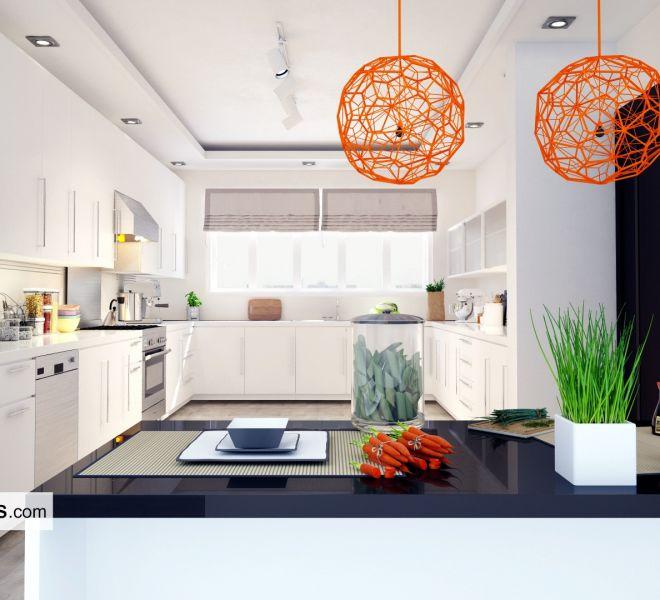 chronos-studeos-kitchen-interior-design-private-residence