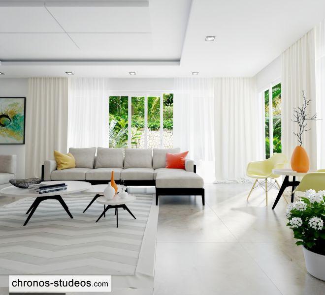 living-room-interior-design-by-chronos-studeos-architects