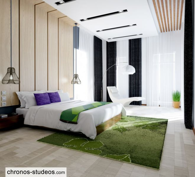 living room and bedroom design ideas interior chronos studeos (2)