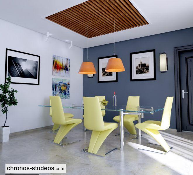 living room and bedroom design ideas interior chronos studeos (3)