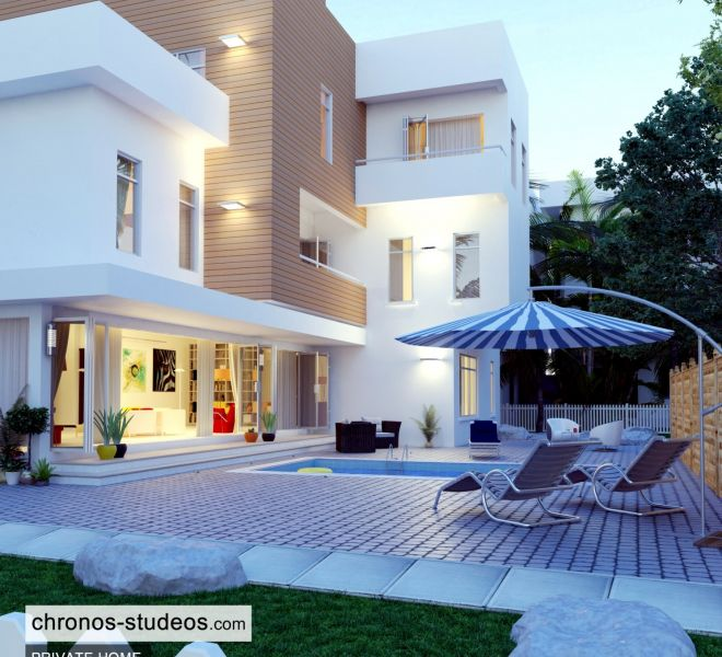 private home residential design architects in lagos (1)