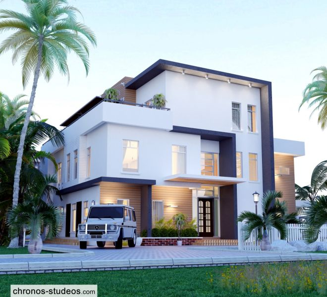 private home residential design architects in lagos (2)