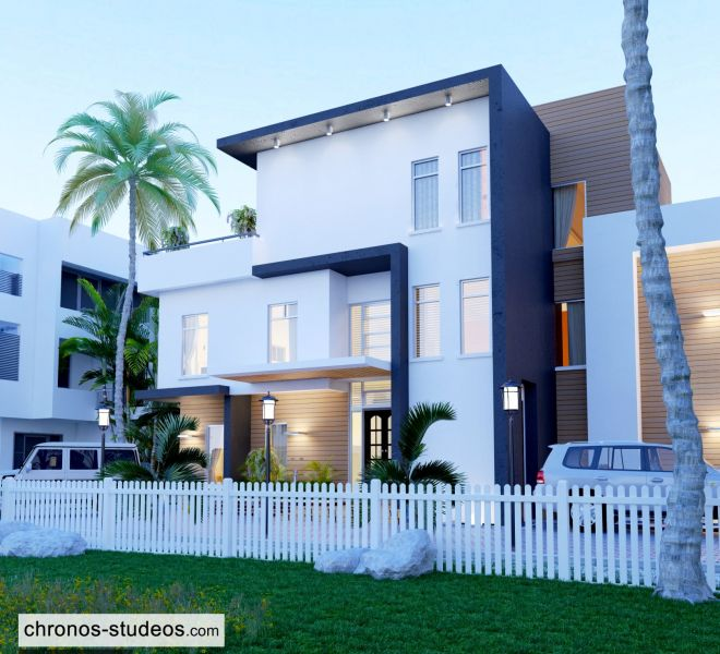 private home residential design architects in lagos (4)