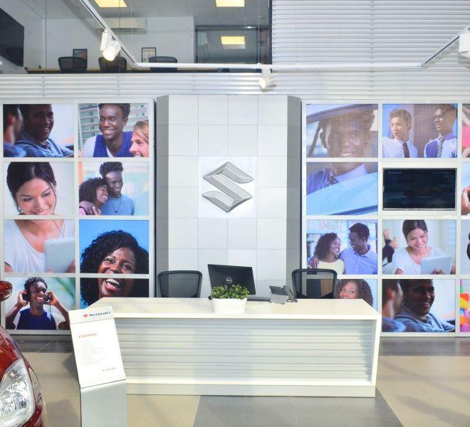 cfao-suzuki-nigeria-showroom-by-chronos-studeos-architect