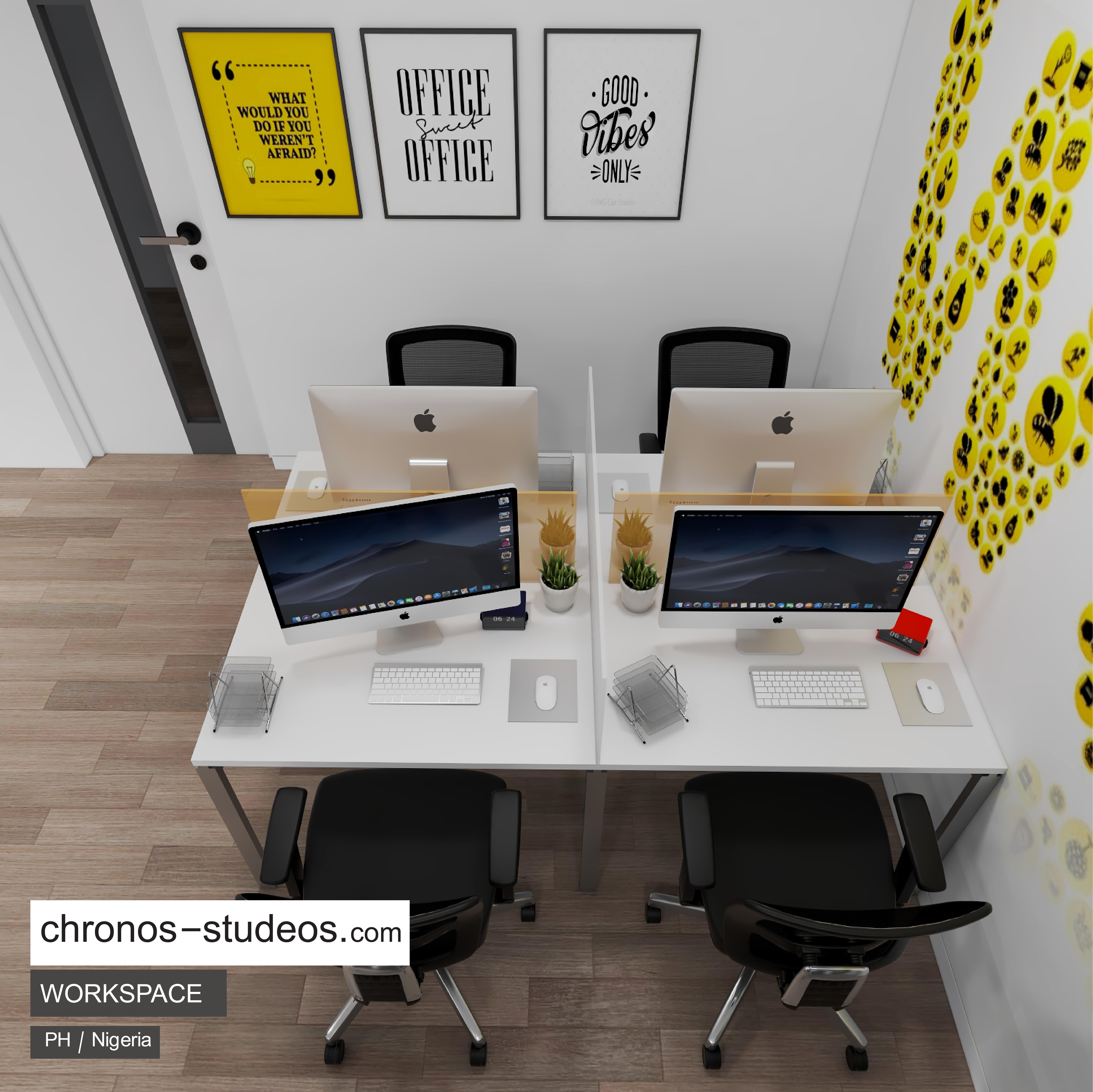 office-interior-design-chronos-studeos-architects