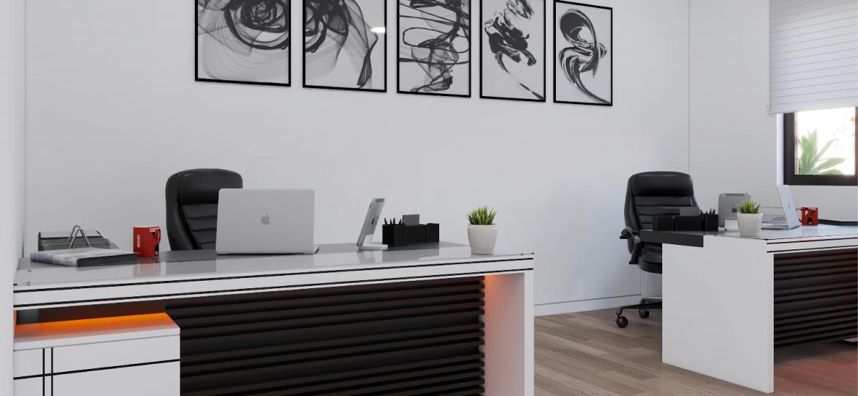 office-interior-design-chronos-studeos-architects-07