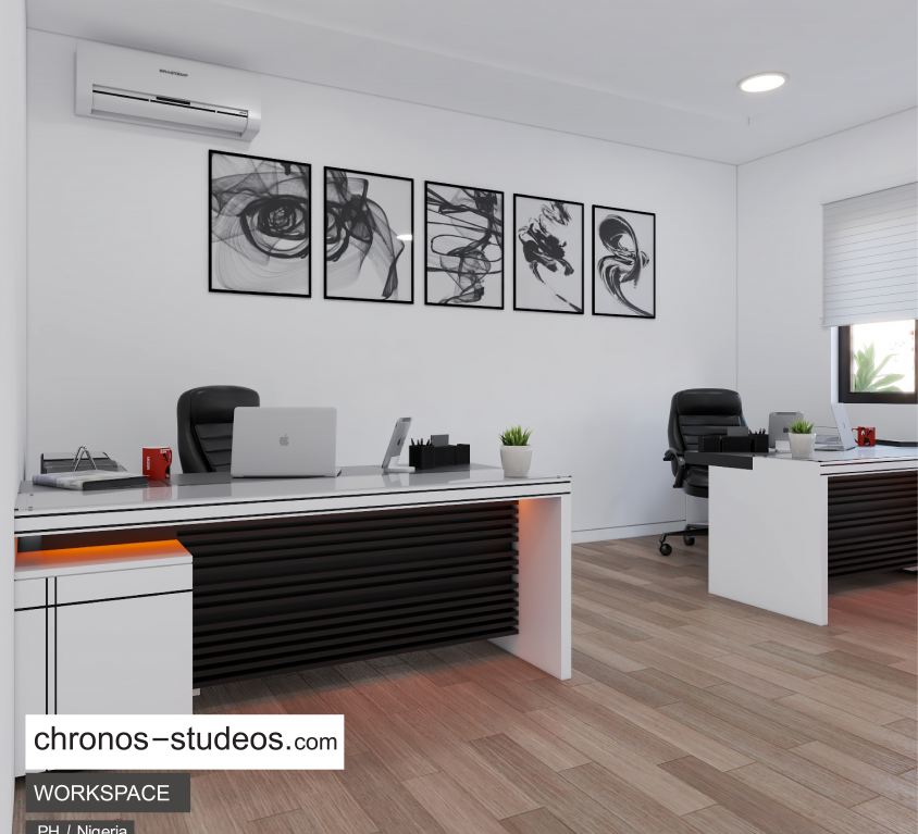 office-interior-design-chronos-studeos-architects-07