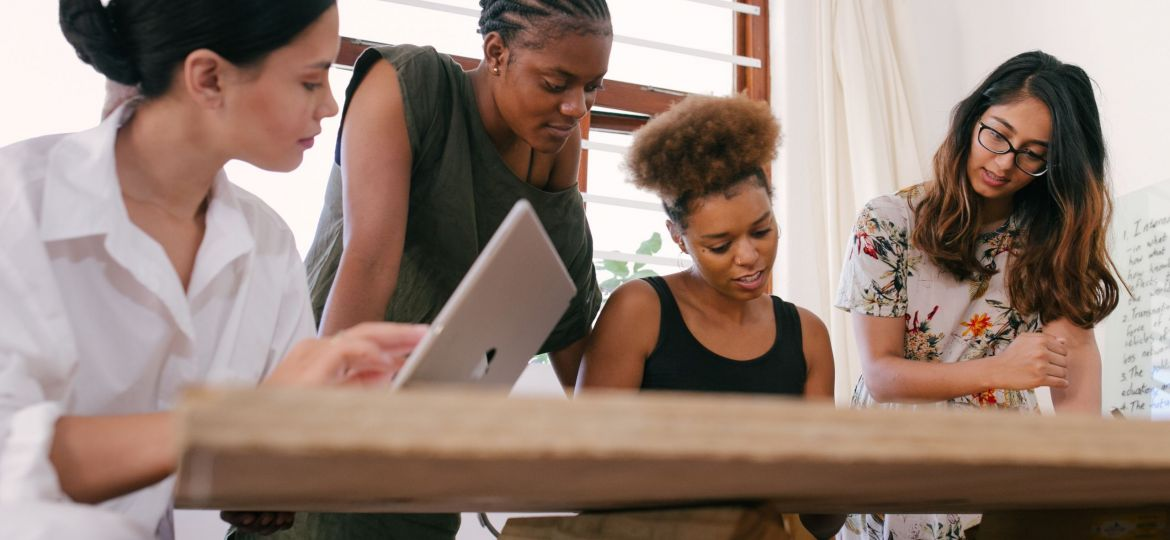 how-to-facilitate-effective-team-collaborations-for -projects