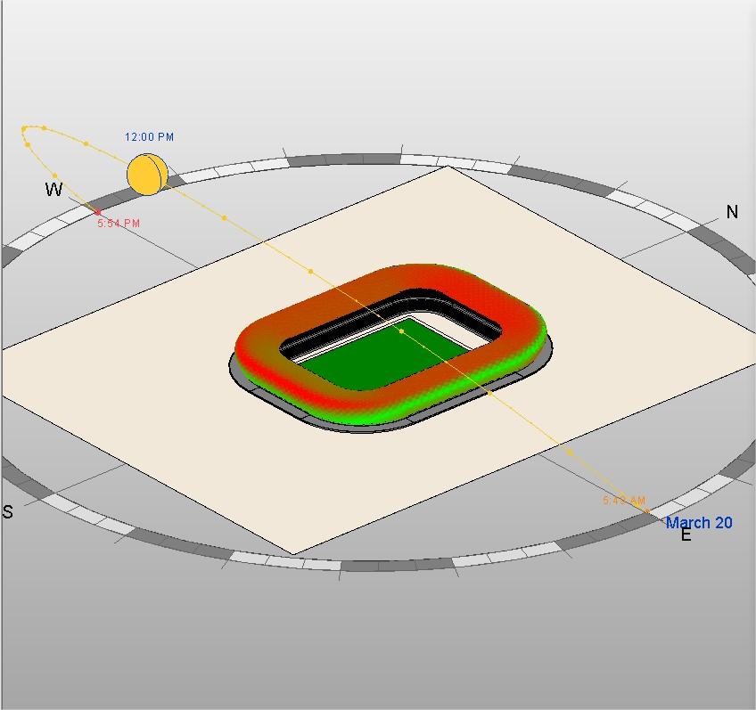 Allianz-Arena-Dynamo-Hassan-Anifowose-chronos-studeos