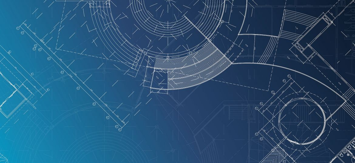what is BIM software