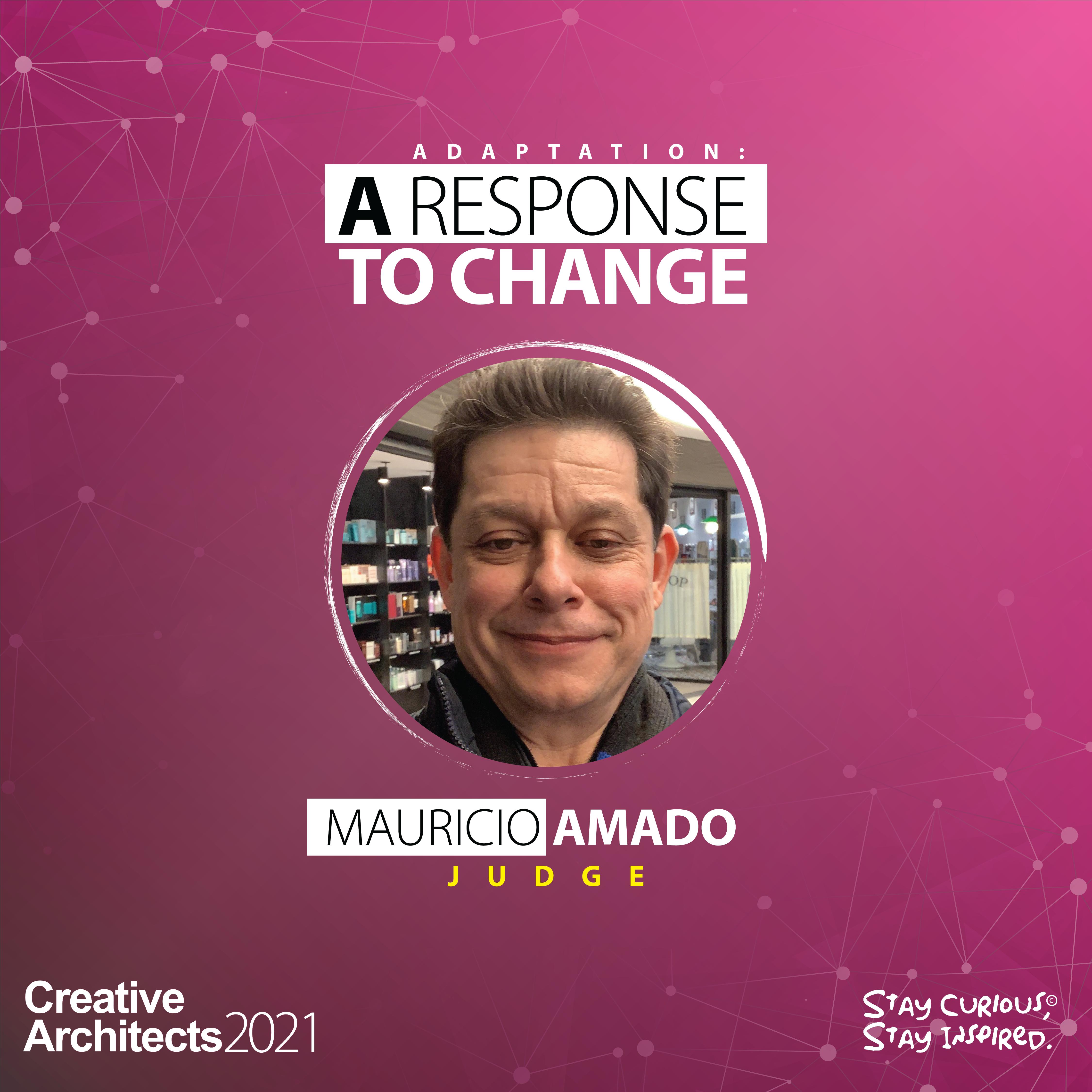 Mauricio-Amado-Creative-Architects-The-Competition-2021-Judge