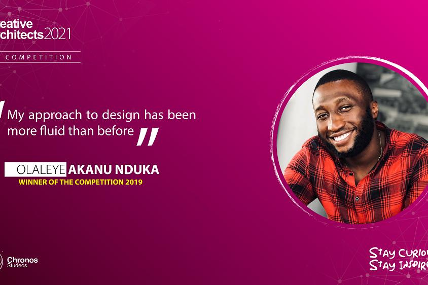 Akanu-Nduka-Olaleye-The-Competition-2019-winners-02