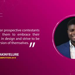 Akinyelure-Temidayo-The competition-2019-winner-chronos-studeos