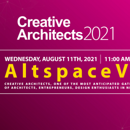 Creative-Architects-2021-on-Altspace-VR