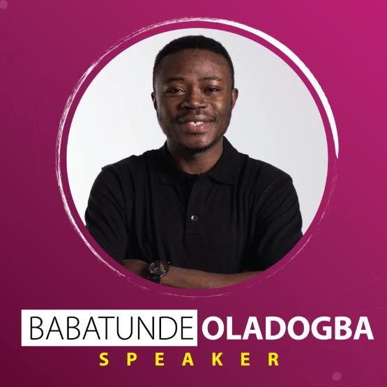 Babatunde-Oladogba-creative-architects-2021-speakers-chronos-studeos