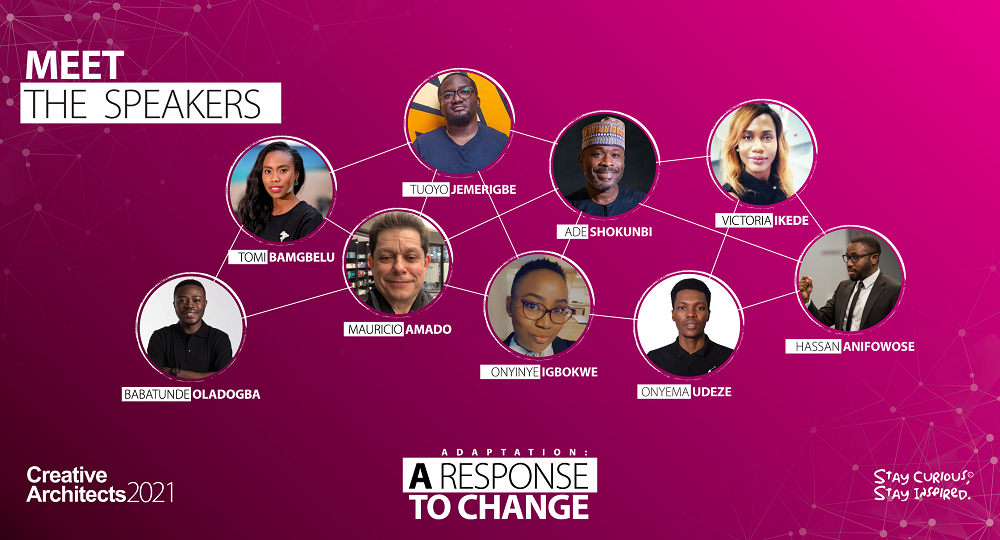 Creative-architects-2021-speakers