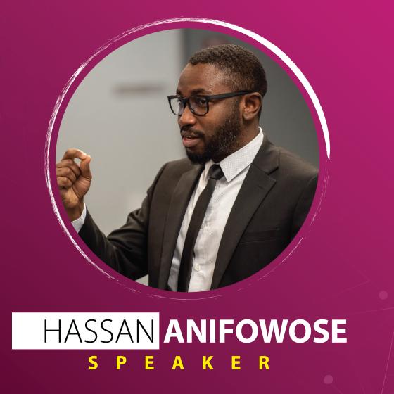 Hassan-Anifowose-Creative-Architects-2021-speaker-chronos-studeos.