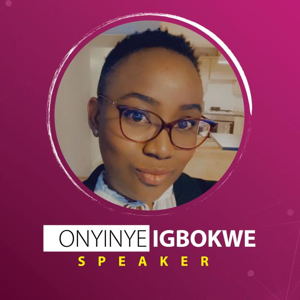 Onyinye-Igbokwe-creative-architects-2021-speaker-chronos-studeo