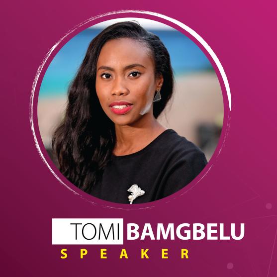 Tomi-Bamgbelu-creative-architects-2021-speakers