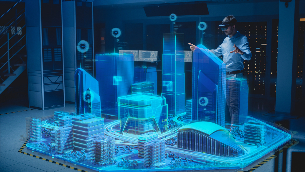 how technology is aiding architecture-virtual-reality-chronos-studeos