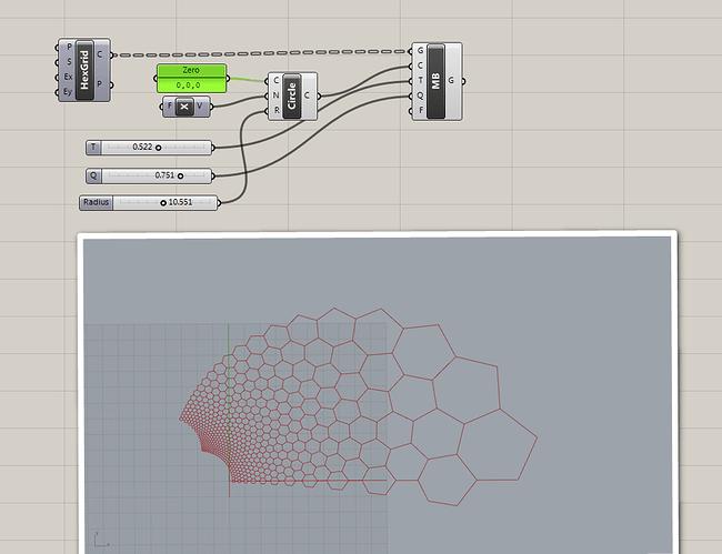 BIM-and-design-automation-onyema-Udeze-5.