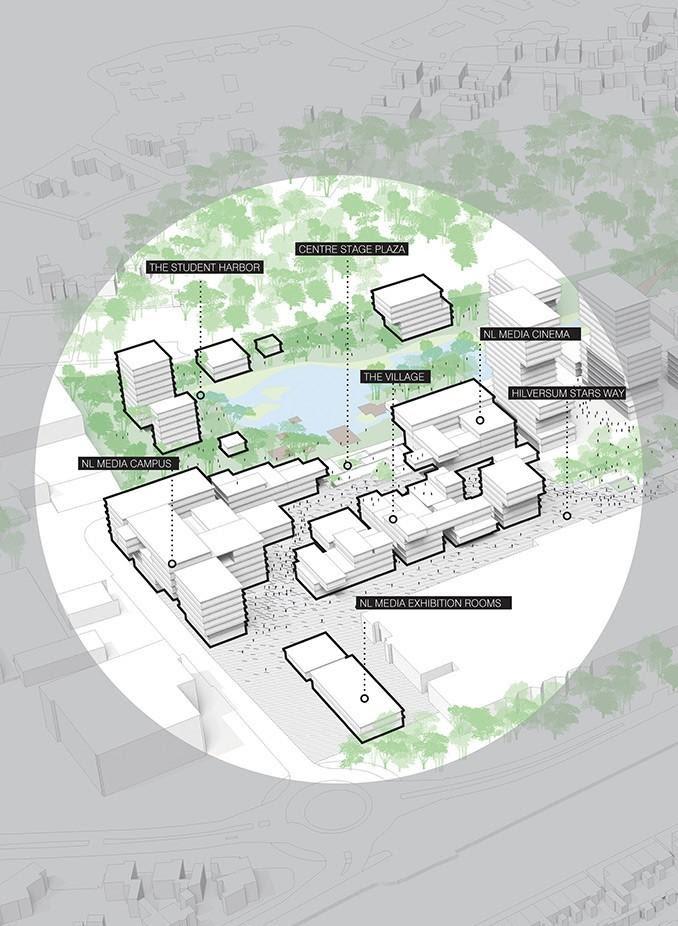 BIM-and-design-automation-onyema-udeze-