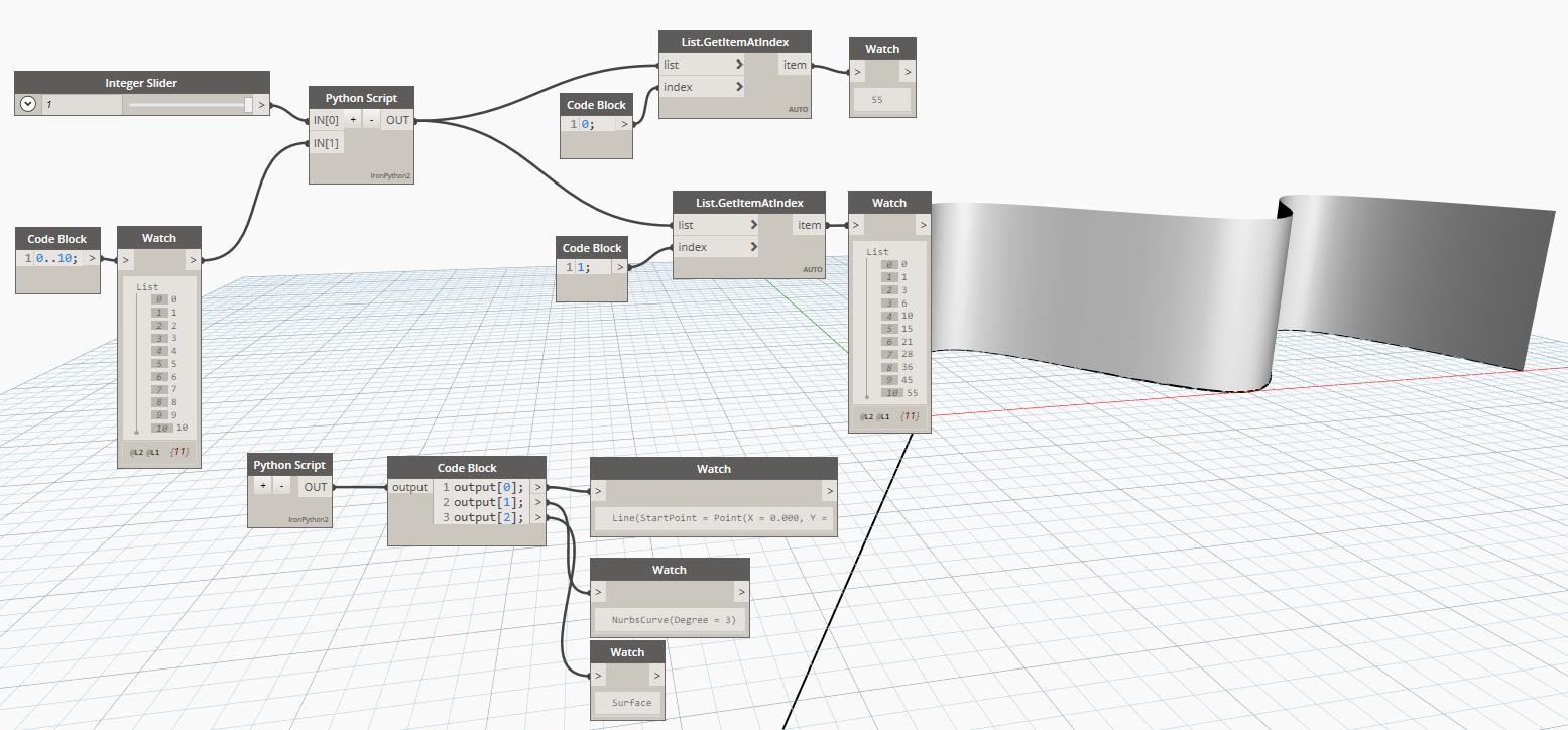 BIM and design automation-onyema udeze 7