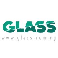 NFO Glass- Creative Architects 2021 Sponsor