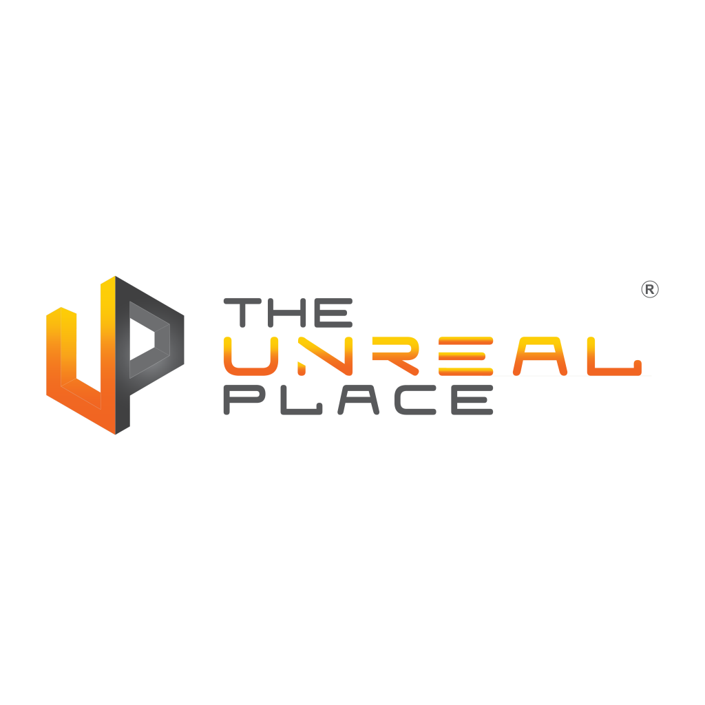 The Unreal Place- Creative Architects 2021 Sponsor