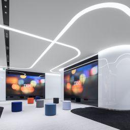The future of work - Tomi Bamgbelu-creative architects