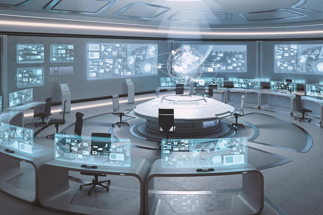 the post-pandemic-workplace-future-of workplace design