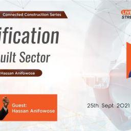 gamification-of-the-built-sector-onyema-udeze-hassan-anifowose-blaze-threads-blaze-inc-blaze-connected-construction-series
